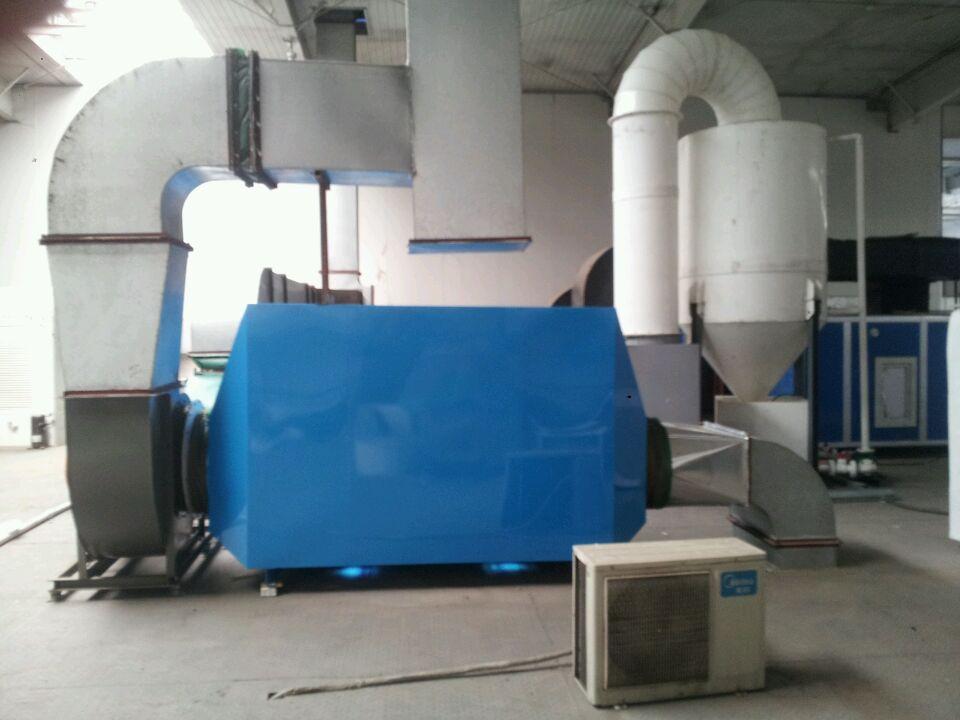 微信图片_20200620112010.jpg